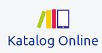 Biblioteka szkolna - katalog online