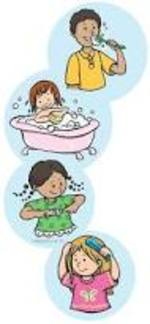 higiena.jpg [300x647]