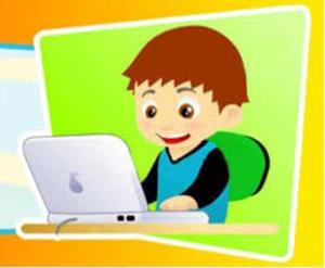 komputer.jpg [300x247]