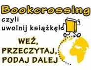 BookCrossing w szkole