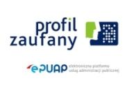 Profil zaufany - epuap