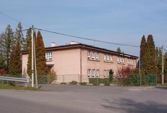 Szkoła przed remontem [340x230]