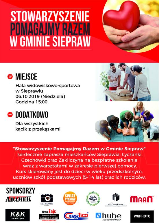 plakat_stowarzyszenie_pomagajmy_razem_1.jpg