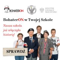 bohateron_w_twojej_szkole_banerki_200x200.png