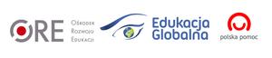 edukacja_globalnaorepomoc_polska.png [300x64]