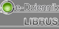 e-Dziennik Librus Synergia
