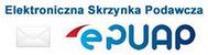 ESP ePUAP logo