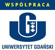 Uniwersytet Gdański - współpraca