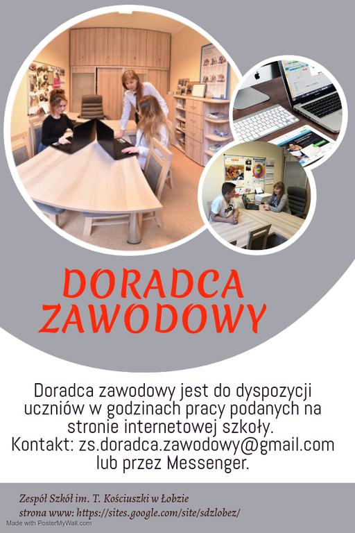 doradca_zawodowy.jpg