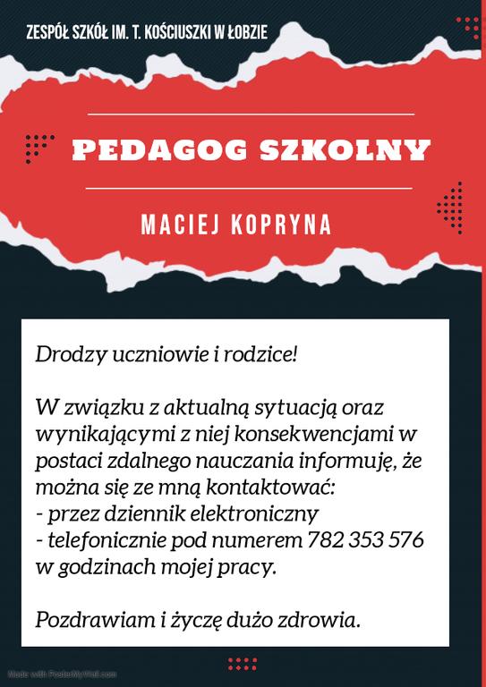 pedagog_1.jpg