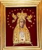 Parafia Rzymskokatolicka pw Matki Boskiej Licheńskiej Bolesnej Królowej Polski i Świętego Jerzego w Gdyni
