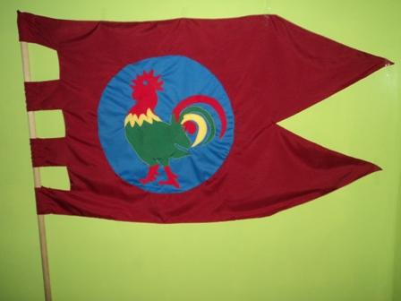 flaga.jpg [448x336]