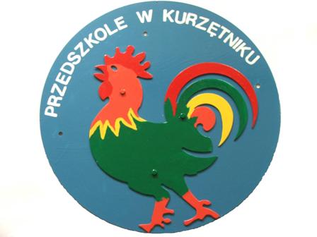 logo.png [448x336]