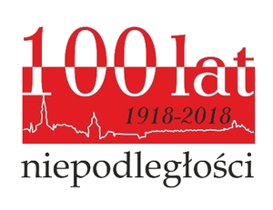 100 [300x231]