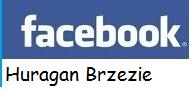 Huragan Brzezie