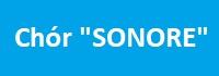 Chór Sonore