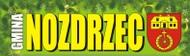 Gmina Nozdrzec