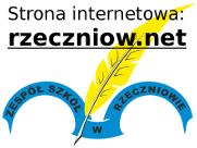Strona: rzeczniow.net