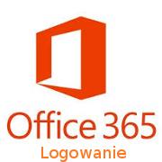 Office 365 logowanie