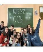 ico_polski.jpg