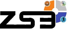 Logo Zespół Szkół Nr 3 w Kraśniku