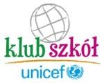 Logo Klubu Unicef