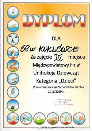 dyplomy_sportowe011jpg [300x424]
