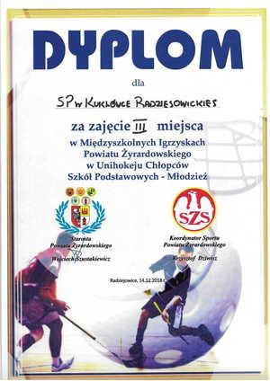 dyplomy_sportowe031jpg [300x424]