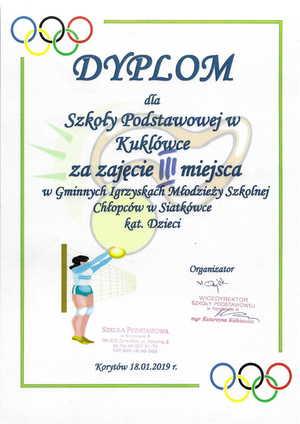 dyplomy_sportowe061jpg [300x424]