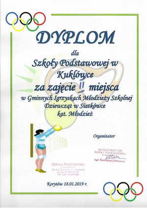 dyplomy_sportowe071jpg [300x424]