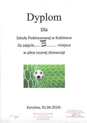 dyplomy_sportowe091jpg [300x424]