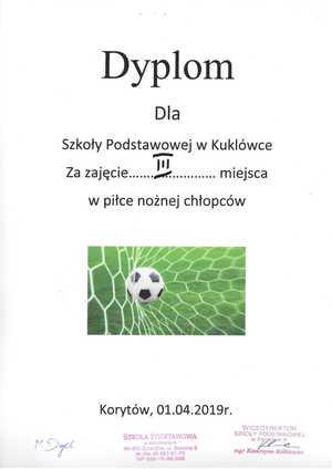dyplomy_sportowe101jpg [300x424]