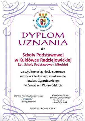 dyplomy_sportowe111jpg [300x424]