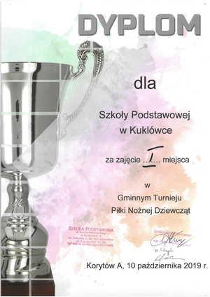 dyplomy_sportowe121jpg [300x424]