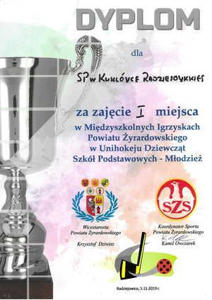 dyplomy_sportowe151jpg [300x424]
