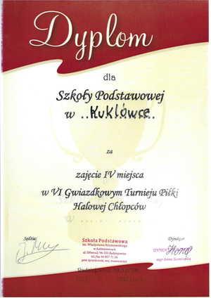 dyplomy_sportowe161jpg [300x424]