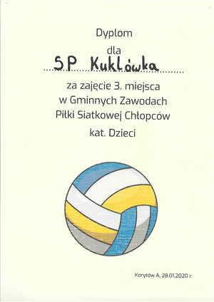 dyplomy_sportowe181jpg [300x424]