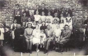 1939jpg [300x192]