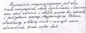 kronikajpg [300x117]