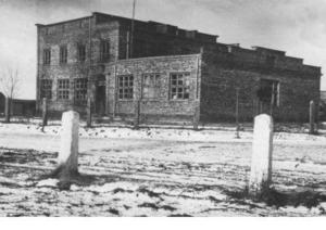 szkola1938jpeg [300x212]