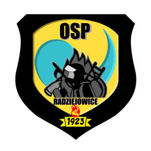 osppng [300x300]