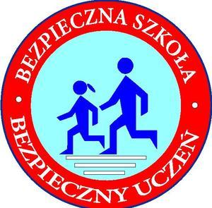 logo_bezpiecznajpg [300x295]