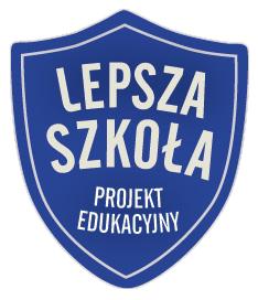 Lepsza Szkoła [234x272]