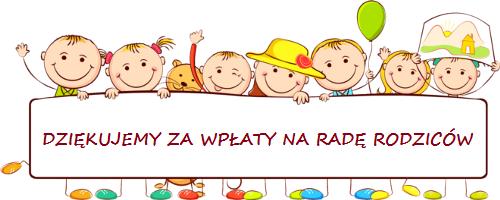 Szkoła Podstawowa im. Władysława Rdzanowskiego w Radziejowicach