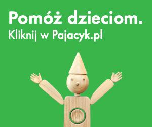 pah_pajacyk_banner_rectangle_300x250_1bjpg [300x250]