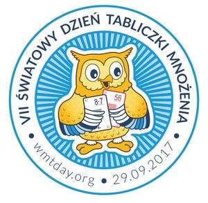 logo2_pljpg [300x293]