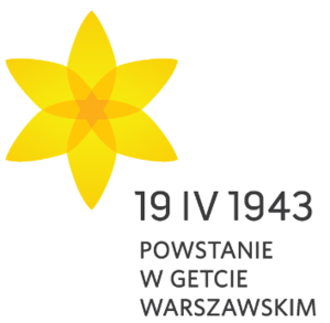 logo_zonkilepng [300x293]