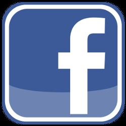 facebookpng [250x250]
