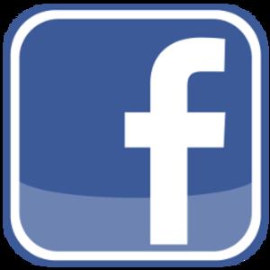 facebookpng [300x300]