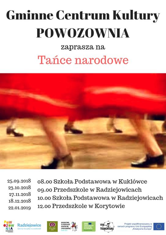 warsztaty_tance_narodowe__plakat.jpg